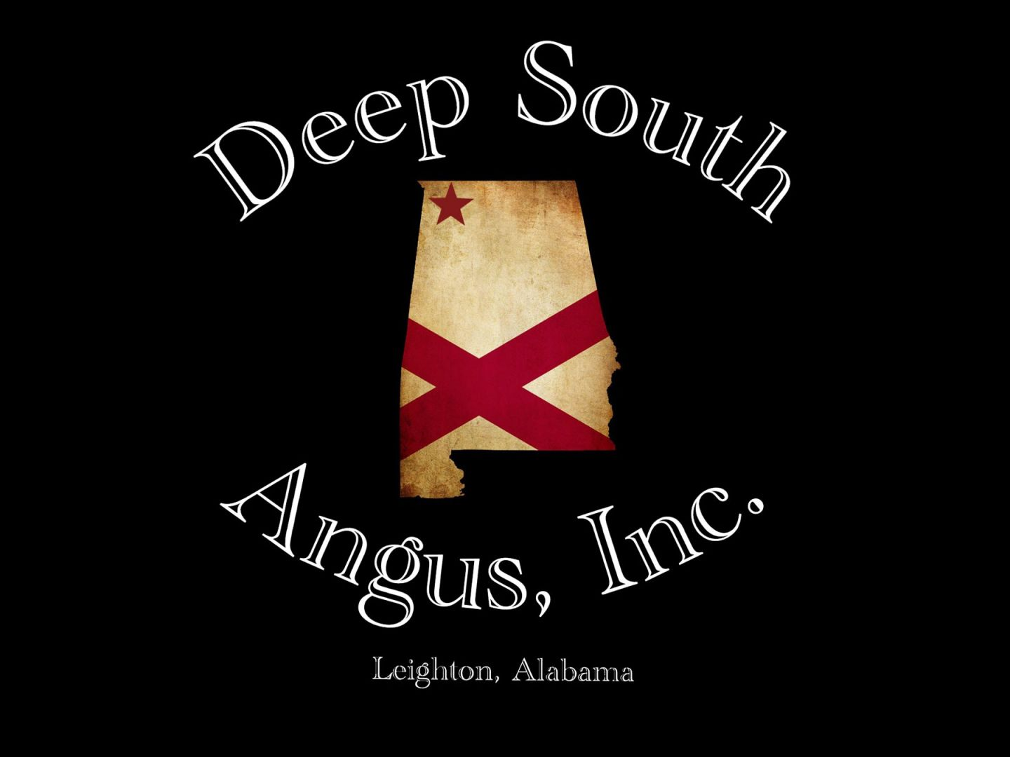 Deep South Angus